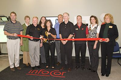 Infocorribboncutting1009168187