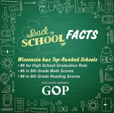Dan-knodl-wi-state-representative-24th-back-to-school-facts-0001fb