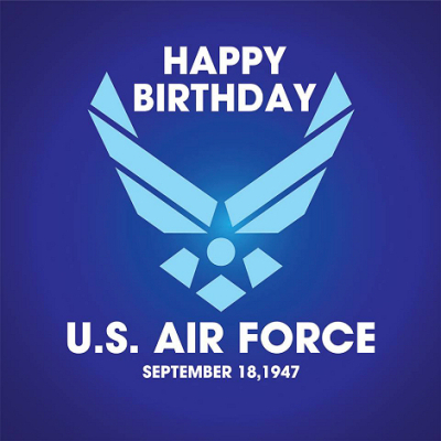 Dan-knodl-wi-state-representative-24th-district-happy-birthday-air-force-2560fb