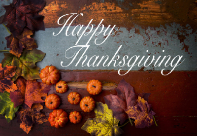 Dan-knodl-wi-state-representative-24th-district-happy-thanksgiving-2099fb