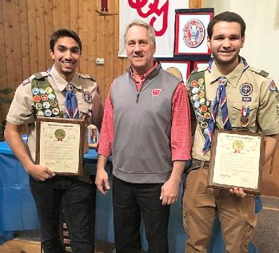 Dan-knodl-wi-state-representative-24th-district-eagle-scouts-2099fb