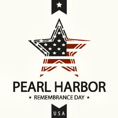 Dan-knodl-wi-state-representative-24th-district-pearl-harbor-2675fb