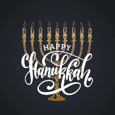 Dan-knodl-wi-state-representative-24th-district-Happy-Hanukkah-8464fb