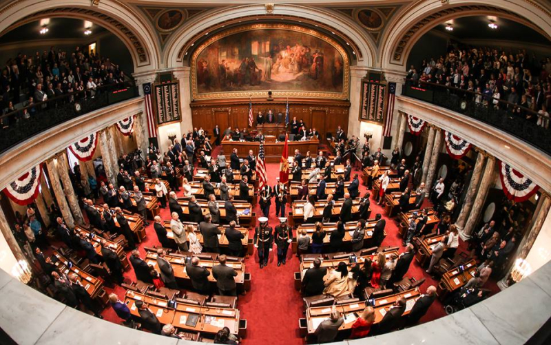 Dan-knodl-wi-state-representative-24th-district-the-assembly-in-session-1234