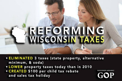 Dan-knodl-wi-state-representative-24th-district-reforming-wisconsin-taxes-2560fb