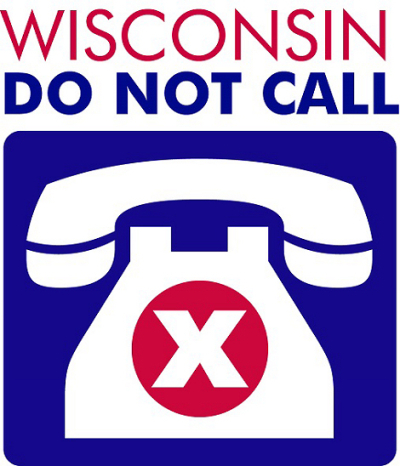 Dan-knodl-wi-state-representative-24th-district-do-not-call-list-1234fb