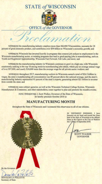 Dan-knodl-wi-state-representative-24th-district-flyer-manufacturing-month-1234fb