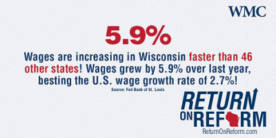 Dan-knodl-wi-state-representative-24th-district-wages-are-increasing-9993ffb