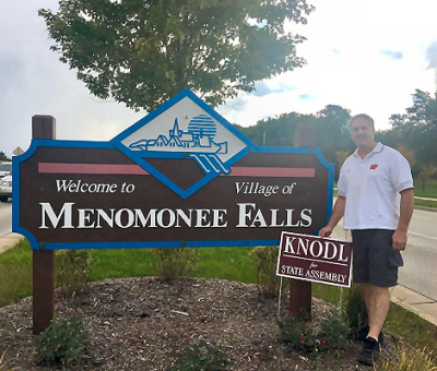 Dan-knodl-wi-state-representative-24th-district-great-day-connecting-9933fb