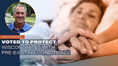 Dan-knodl-wi-state-representative-24th-district-pre-existing-conditions-0023fb