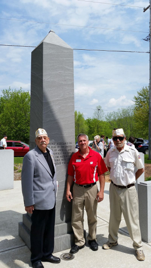 Dan-knodl-wi-state-representative-24th-district-memorial-day-0800fb