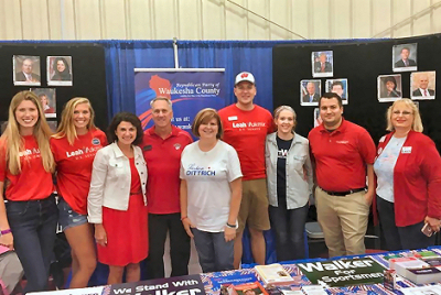 Dan-knodl-wi-state-representative-24th-district-waukesha-county-fair-3968fb