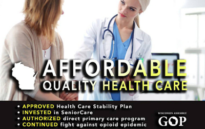 Dan-knodl-wi-state-representative-24th-district-affordable-quality-health-care-2560fb
