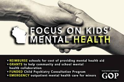 Dan-knodl-wi-state-representative-24th-district-kids-mental-health-2560fb