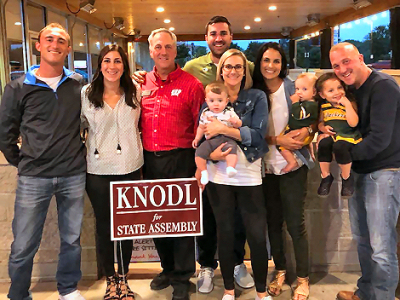 Dan-knodl-wi-state-representative-24th-district-three-generations-2560fb