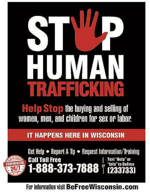 Dan-knodl-wi-state-representative-24th-district-stop-human-trafficking-9876fb