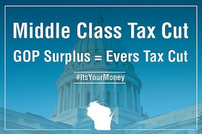 Dan-knodl-wi-state-representative-24th-district-middle-class-tax-cut-9876fb