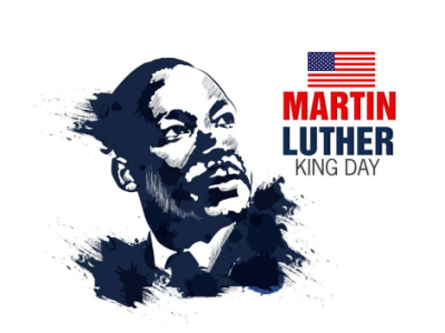 Dan-knodl-wi-state-representative-24th-district-martin-luther-king-jr-day-9876fb