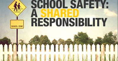 Dan-knodl-wi-state-representative-24th-district-School-Safety-A-Shared-Responsibility-9312fb