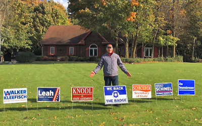 Dan-knodl-wi-state-representative-24th-district-fall-colors-candidate-support-2112fb