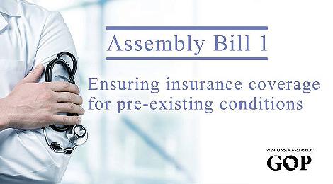 Dan-knodl-wi-state-representative-24th-district-assembly-bill-1-9876fb