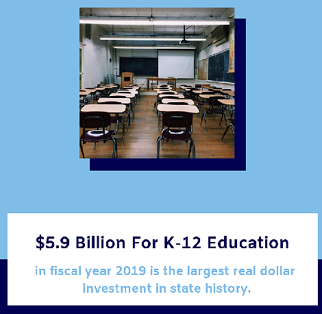 Dan-knodl-wi-state-representative-24th-district-2019-Education-Investment-4321fb