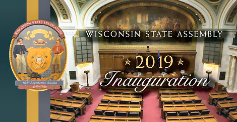 Dan-knodl-wi-state-representative-24th-district-2019-Inauguration-9223fb