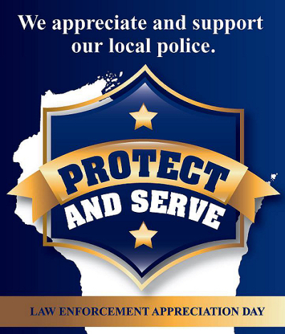Dan-knodl-wi-state-representative-24th-district-law-enforcement-appreciation-day-0001fb