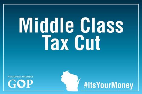Dan-knodl-wi-state-representative-24th-district-middle-class-tax-cut-0001fb