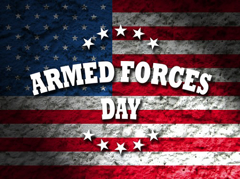 Dan-knodl-wi-state-representative-24th-district-armed-forces-day-5856fb