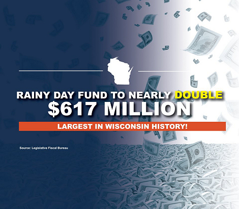 Dan-knodl-wi-state-representative-24th-district-rainy-day-fund-5856fb