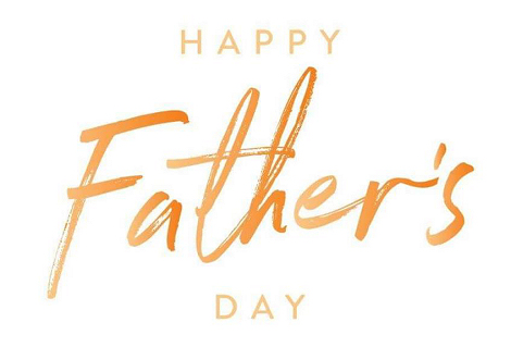 Dan-knodl-wi-state-representative-24th-district-happy-fathers-day-5856fb