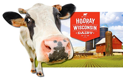 Dan-knodl-wi-state-representative-24th-district-national-dairy-month-5856fb