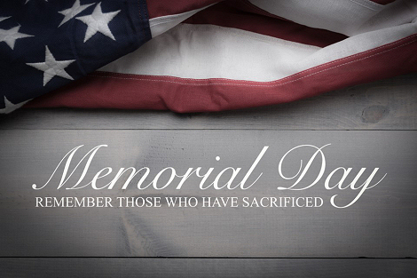 Dan-knodl-wi-state-representative-24th-district-memorial-day-5856fb