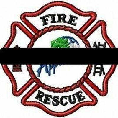 Dan-knodl-wi-state-representative-24th-district-appleton-fire-department-5856fb