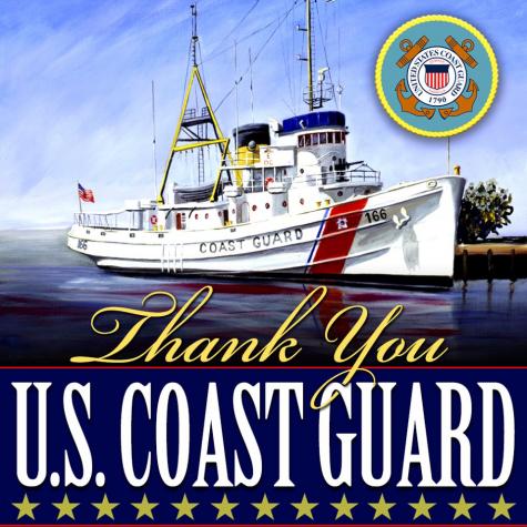Dan-knodl-wi-state-representative-24th-district-us-coast-guard-0001fb