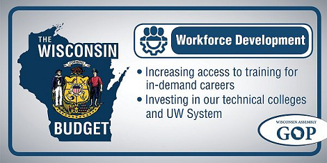 Dan-knodl-wi-state-representative-24th-district-Local-Youth-Apprenticeship-program-0001fb