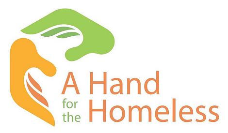 Dan-knodl-wi-state-representative-24th-district-a-hand-for-the-homeless-5856fb