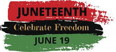 Dan-knodl-wi-state-representative-24th-celebrate-freedom-0001p