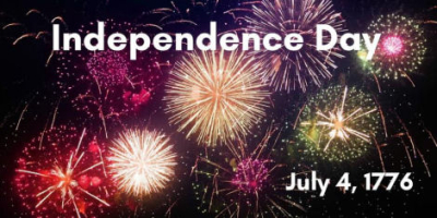 Dan-knodl-wi-state-representative-24th-district-independence-day-0001p